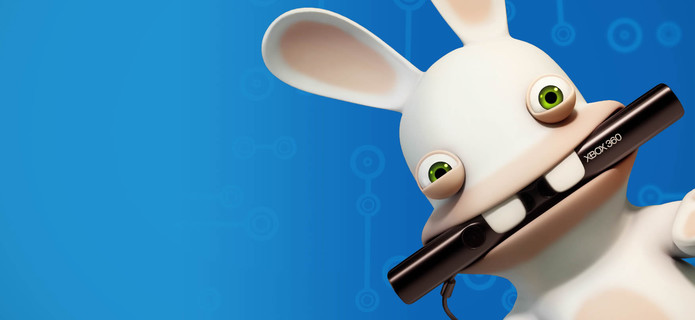 Parents Guide Rabbids Alive and Kicking  Age rating mature content and difficulty  Everybody Plays