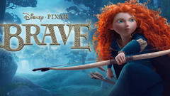 Brave DS Review