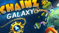 Chainz Galaxy Review