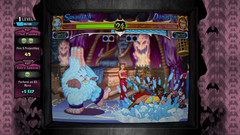 Darkstalkers: Resurrection  Reviews