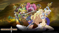 Code of Princess  Reviews