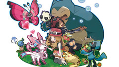 Which Pokemon are you? The Pokemon Personality Quiz