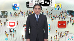 Tough times for Nintendo - but is their new strategy the right one?