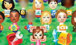 How to block people from 3DS Streetpass