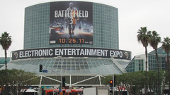 E3 2014: What it is, what to expect, and the juiciest rumours