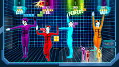 First Just Dance 2015 song list revealed