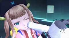Tales of Xillia 2 Preview: Hands-on with the first few chapters
