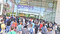 Gamescom 2014: What to expect