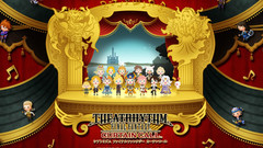 Interview: Theatrhythm: Final Fantasy Curtain Call