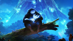 Ori and the Blind Forest  Previews