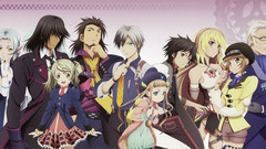 Tales of Xillia 2 Review: Cats coming out the wazoo!