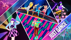 Just Dance 2015 Full Song List Revealed: Ubisoft 'Let It Go'