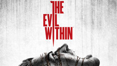 The Evil Within  Previews