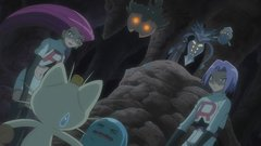 The Six Creepiest Pokemon OF ALL TIME