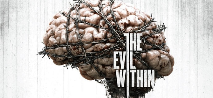 The Evil Within Review Cheap Scares