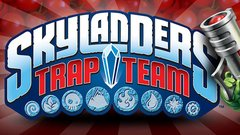 Skylanders Trap Team  Reviews