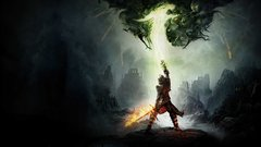 Dragon Age: Inquisition  Previews
