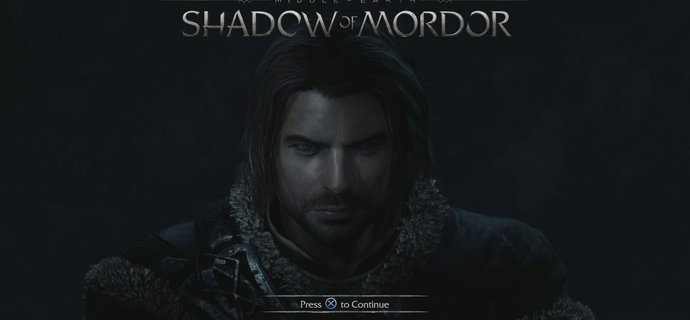 Middle Earth Shadow of Mordor Review Orcsome