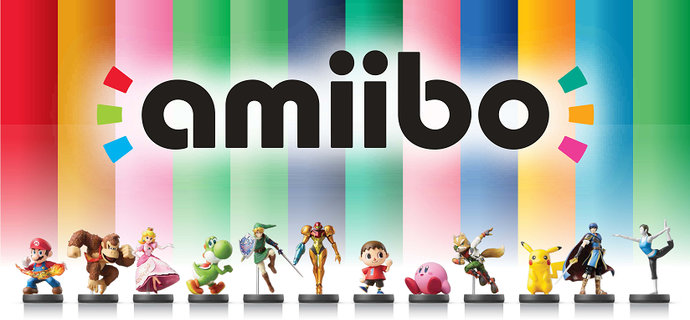 amiibo Buyers Guide Everything you need to know