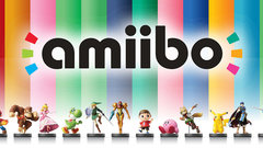 amiibo Buyer's Guide: Everything you need to know
