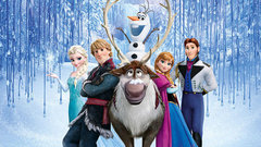 Singstar Frozen is coming