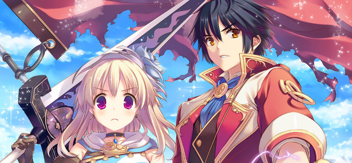 Tears to Tiara II Heir of the Overlord Review