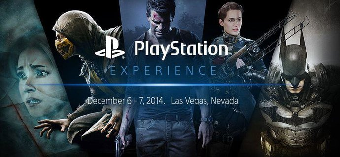 Playstation Experience   what does the big news really mean
