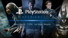 Playstation Experience - what does the big news really mean?
