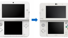 How to: System transfer to the New Nintendo 3DS
