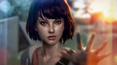 Life is Strange: Episode One - Review