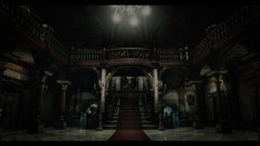Resident Evil HD Remake Review: Almost a Jill sandwich