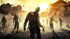 Dying Light  Reviews