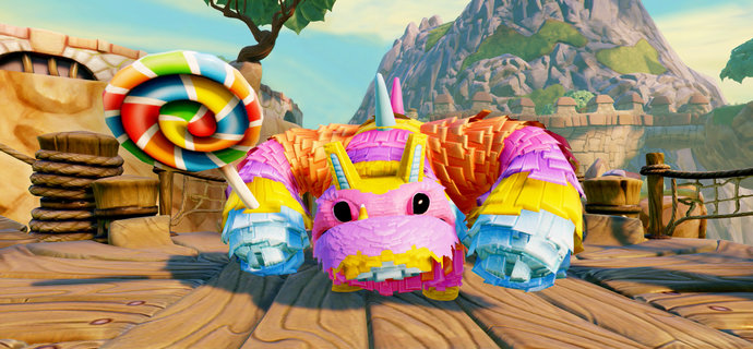 The cheapest way to get all the Skylanders Trap Team traps  Everybody Plays
