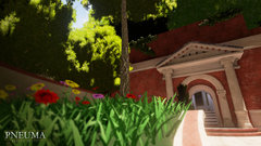 Pneuma: Breath of Life Review: I think, therefore I am
