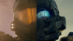 Two brand new Trailers for Halo 5: Guardians released
