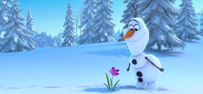 Disney Infinity 30 character leak reveals Olaf and Mulan  Everybody Plays