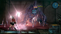 Final Fantasy Type-0 HD  Reviews