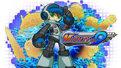 "Mega Man's ""Spiritual Successor"" to Release September 2015"