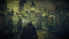 Bizerta: Silent Evil creeps up on the Wii U