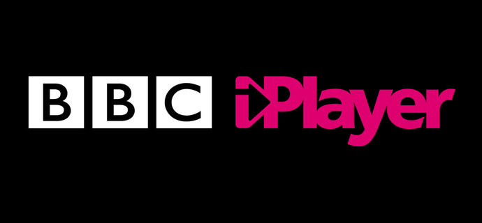 BBC iPlayer is now finally on the Wii U