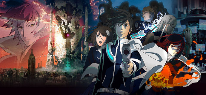 Lost Dimension hits the PS3 and Vita in August