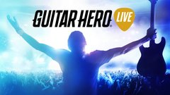 Guitar Hero Live reveals the next batch of tracks