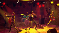 More songs revealed for Rock Band 4