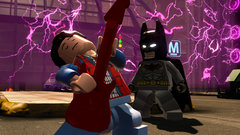 The many worlds of Lego Dimensions: A beginner's guide