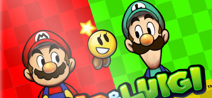 Mario  Luigi Paper Jam Bros Hands On  Everybody Plays