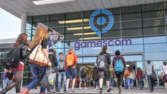 """Essential"" German phrases for gamescom"
