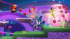 Disney Infinity 3.0 goes Inside Out