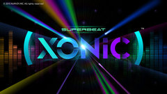 Busting some beats with Superbeat: Xonic