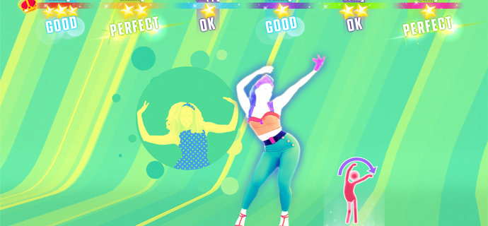 Full Just Dance 2016 song list revealed   finally