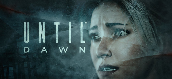 Until Dawn Review Surviving the night